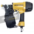Bostitch N66C-2-E